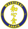 Washinkai Karate